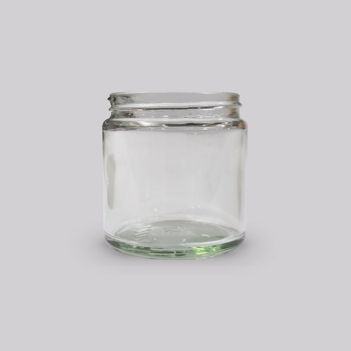 Comandante C40 Replacement Jar - Single