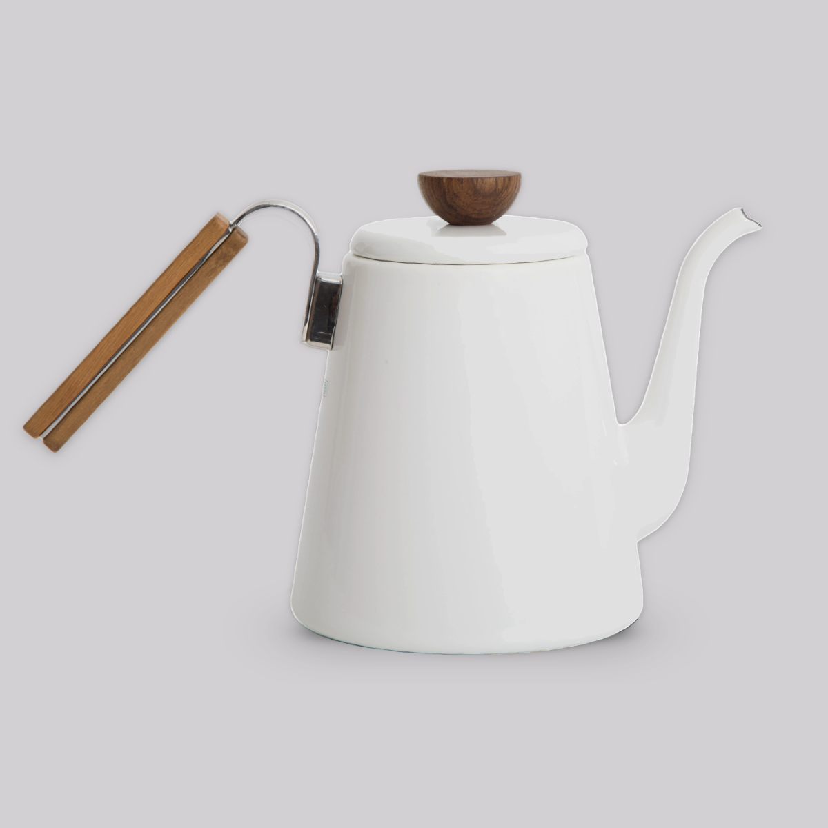 Hario - V60 Insulated Coffee Server