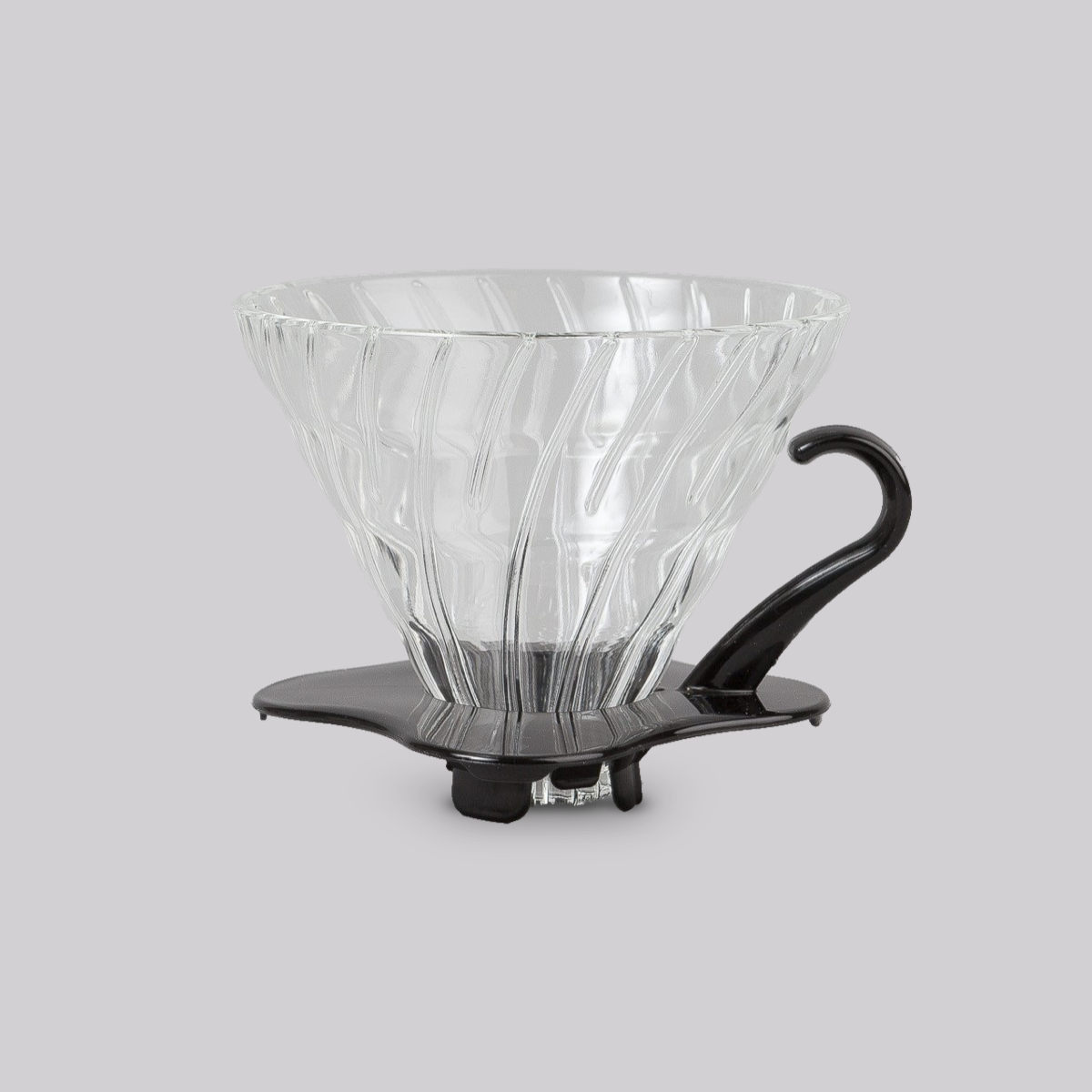 Hario - V60 Glass Dripper