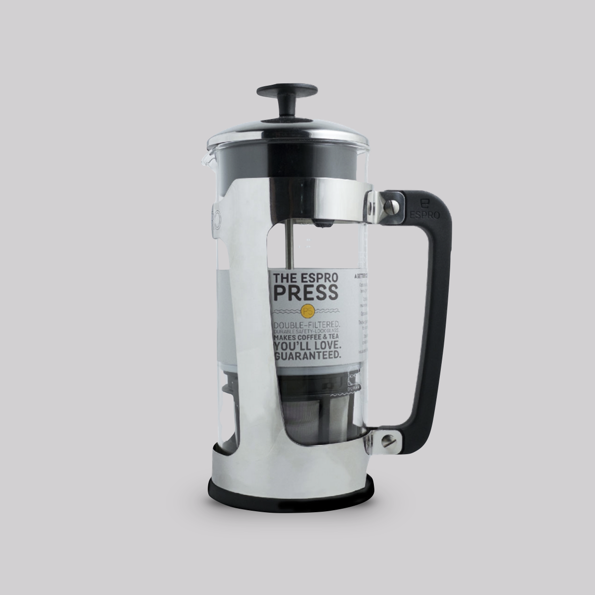 Espro Press P5 500ml