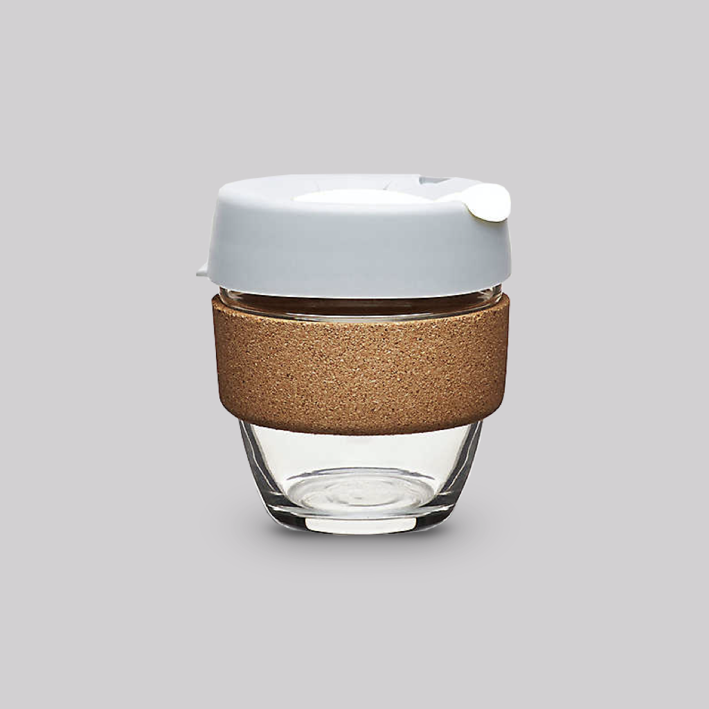 KeepCup Cork - 8oz
